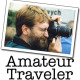 Chris (Amateur Traveler podcast)