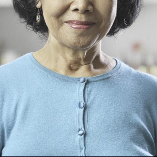 Mildred Yulo-Gonzales