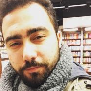 Feyyaz Dinçer