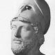 Pericles Xanthippou