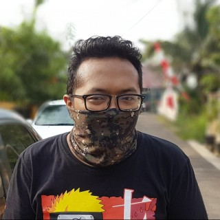 madi_amplang
