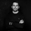 Mark Peregin