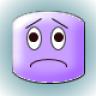 ssLauncher the Original v1.6.7 Apk App