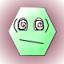 mythos birası için öneri avatar