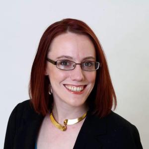 Kim Pitsko