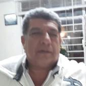 José Verastegui Vera