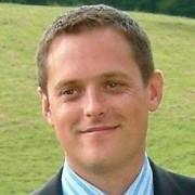 Rob Laughton
