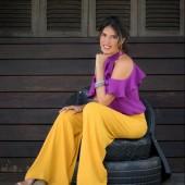 Gabriela Vera
