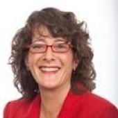 Diane Helbig