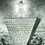 arifkarim