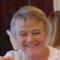 Barbara Harvey