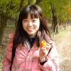 Tracy Tsang
