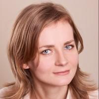 Anna Walasek - Bojanowska