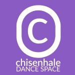 Chisenhale Dance Space – Small Studio
