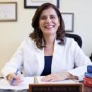 Dr Nadia Malek
