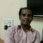 Murugesh Pandian