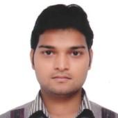 Manchun Kumar