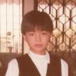 Chen Andrew