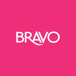 Bravo Print