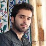 کاظم القاصی