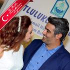 Photo of Semih AKBAŞ