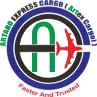 Artex Cargo