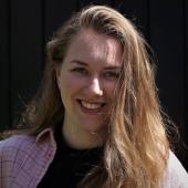 Renee van Marrewijk