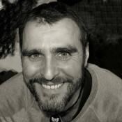 Michele Svane Squarcia