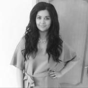 Sunna Naseer