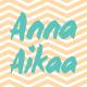 Anna Aikaa