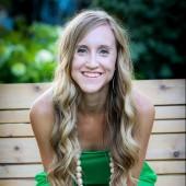 Erin Mohring