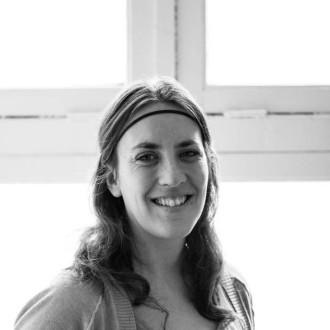 Lidia van Bodegraven - van der Maas
