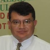 Fernando Motta