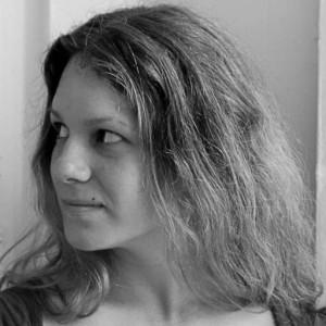 Rosanna Nafziger Henderson