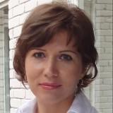 Avatar Мария Шутова, врач-косметолог