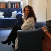 Ilaria Pavoni