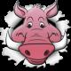 Alicia @ Monster Piggy Bank