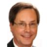 Paul Bonner, Journal of Accountancy