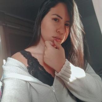 Nathara Mell