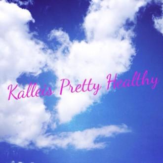 KalleisPrettyHealthy