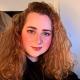 E J Frost