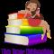 thetipsyreader