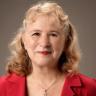 Barbara Klein