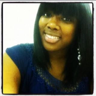 Keyanna Rochelle