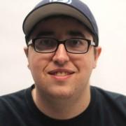 Photo of Josh Beneteau