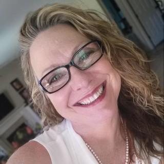 Corinne Gail Sadowsky, Certified Green AP