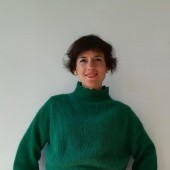 Giulia Buriola