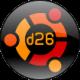 deny26