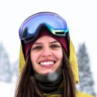 Alexandra Denker