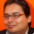 Daniel Falcón's avatar
